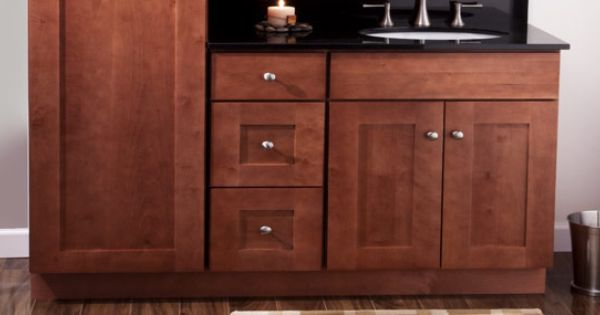 Society Hill Kitchen Cabinets Shop For Kitchen Cabinets In Pennsylvania And New Jersey At Solidwoodcabinets Com We Feature All Wood Factory Di Solid Wood Cabinets Kitchen Cabinets Kitchen The Pilot
