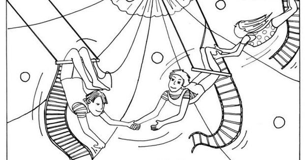 icab coloring book pages - photo#17