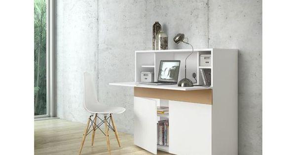 bureau r tractable design focus la mode earthship and. Black Bedroom Furniture Sets. Home Design Ideas