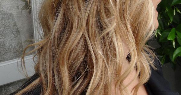 natural blonde hair Hair Styles| http://hair-styles-214.blogspot.com