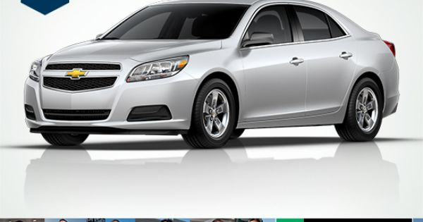 enterprise car rental in flagstaff arizona