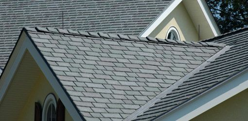 How To Choose A Roof For Your Home Roofing Fibreglass Roof Roofer