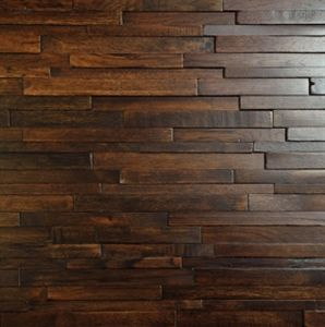 Buy Wall Wood Rl Lh004 Johnson Rowlock Wood Panels Hickory Wolf Creek Wood Paneling Wood Panel Walls Wood Wall
