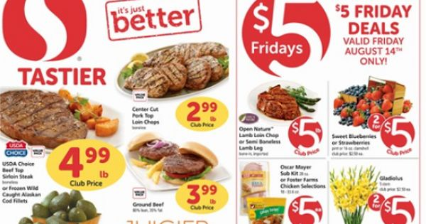 Safeway 5 Friday Jimmy Dean Bowls Blueberries Foster Farms Frozen Chicken Products More Queen Bee Coupons Frozen Chicken Blueberry Tasty