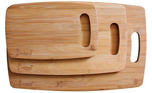 Pin On Chopping Board