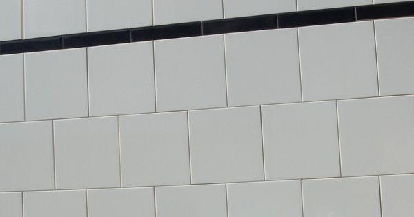 jaren 39 30 tegels baukje maakt het badkamers