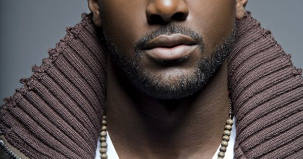 This sexy piece of chocolate!! LanceGross MCMC ManCandy ManCrush