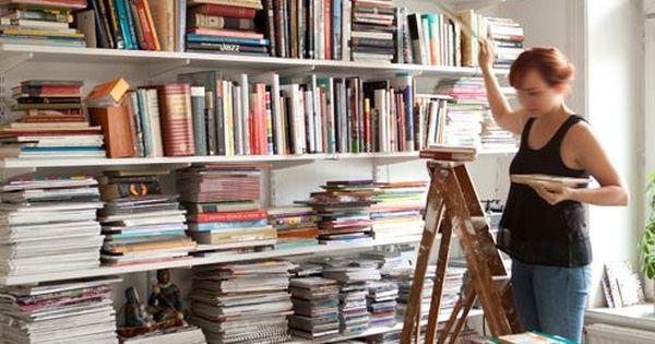 Books, books, & more books  i  Pinterest  거실 아이디어, 책 및 거실