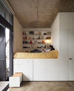50 Wohnung Ideen Selbst Gemacht Kreativ Und Praktisch Wohnen