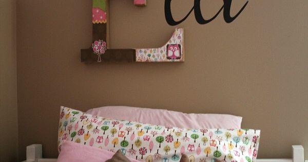 Little girls room Little girls room Little girls BedRoom Bed Room