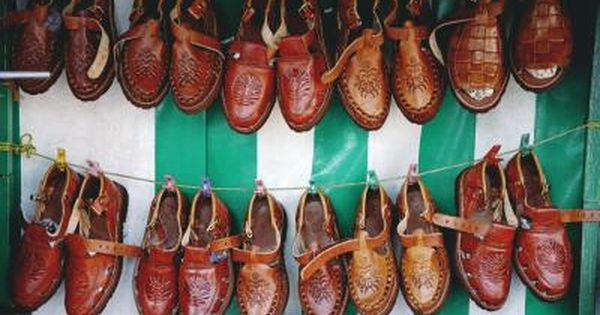 How To Remove Foot Odor From Leather Shoes Recycling