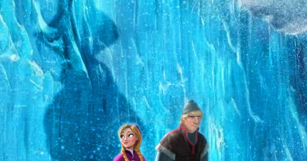frozen 2013 full movie full movie  create you free account