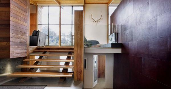 Split Entry Foyer Lighting : Split level dream home pinterest remodel