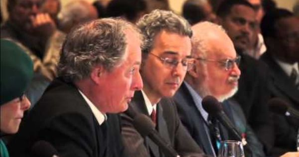 Citizen Hearing On Disclosure This Week Day 1 Highlights Documentaries Ancient Aliens Alien Theories