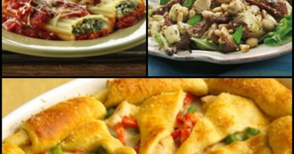 5 star dinner recipes sausage pie dinners and sausage for 5 star recipes for dinner