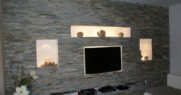 die obi selbstbauanleitungen wohnzimmer wohnen und fernseher. Black Bedroom Furniture Sets. Home Design Ideas