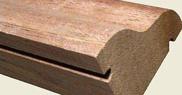 Door Weather Bars Rain Water Drip Deflector Hardwood Meranti Amp Oak Carpinteria
