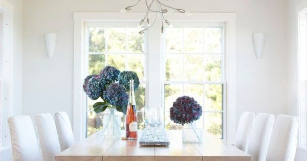 ... on Interieur Design  Pinterest  Shabby chic, Shabby and Chic