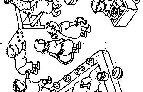 Juf Janneke Kerst Kleurplaten Juf Janneke Kleurplaten Zomer Zomer Downloads Jufsanne Com