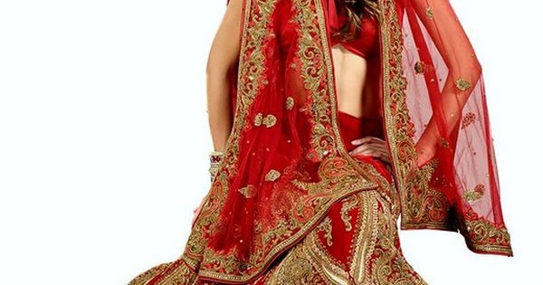 Most expensive indian wedding dress as in all clothing for Most expensive wedding dress in india
