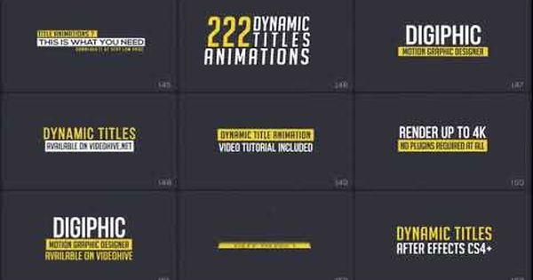 222 نص متحرك للأفتر إفكت هارد المصمم العملاق Anime Background Background
