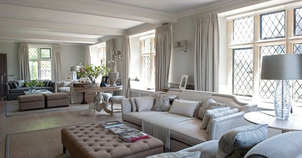Emma Sims Hilditch Neptune Foscote Manor 24052012 20