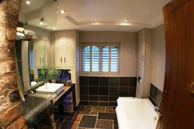 Bathroom Recessed Lighting Efistu Com In 2020 Bathroom Recessed Lighting Modern Bathroom Design White Bathroom Decor