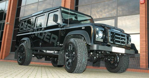 land rover defender 110 nas spec v8 automatic gt gt gt gt gt gt gt are