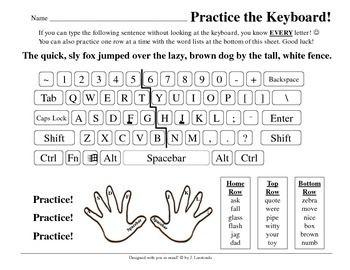 40++ Numeric keypad practice worksheets Online