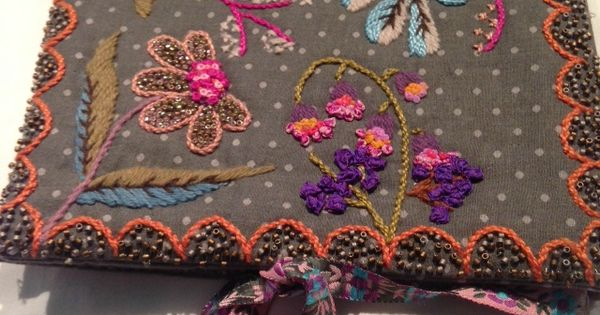 Http brodonsfacile nal hand embroidery