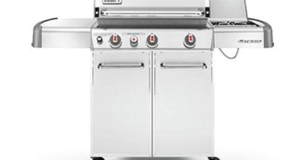 BBQ Weber: Online barbecue kopen bij onze dealers