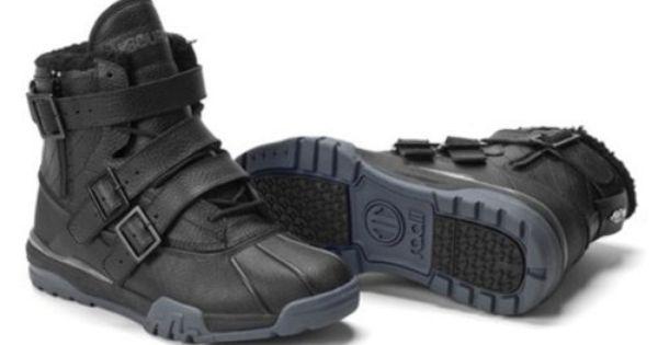 Radii Men's Duck Jacket Boot Radii Footwear. $139.95 | Boots