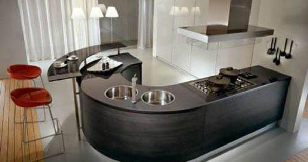 Pin Von M Modis Auf Kitchen Kuchen Design Moderne Kuche Innenarchitektur Kuche