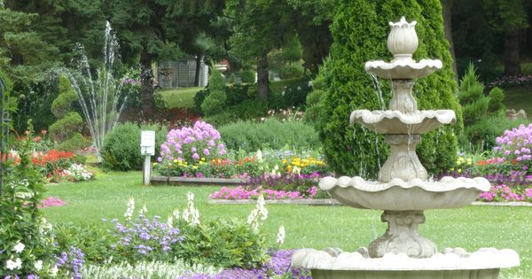 Garden Of Eagan Mn Favorite Places Spaces Pinterest