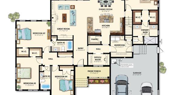 augusta floor plans echelon custom homes house plans