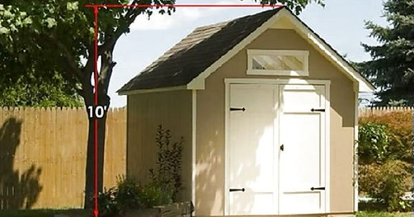 Yardline Sheds At Costco X12 Wood Shed Video Yardline Welcome To Costco Wholesale Wood Shed Shed Wood Storage Sheds