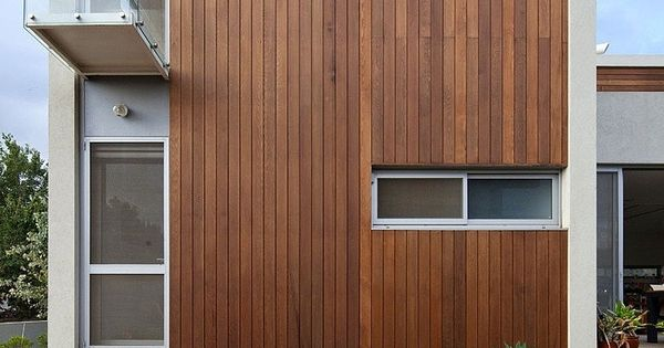 Valley house by aberjazz studio architects architecture - Limposante residence contemporaine de ehrlich architects ...