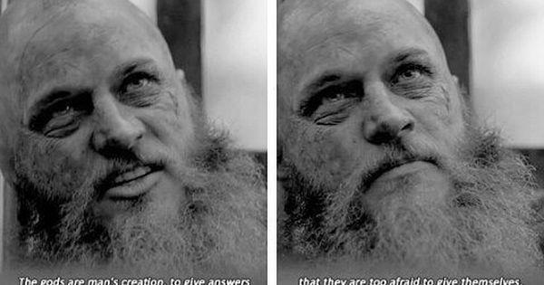 Просмотр русских фильмов Викинг