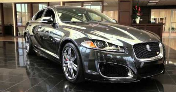 2013 Jaguar Models Explained Park Place Jaguar Dealerships In Dallas And Plano Come In And See It For Yourself Schedule A Jaguar Models 2013 Jaguar Jaguar
