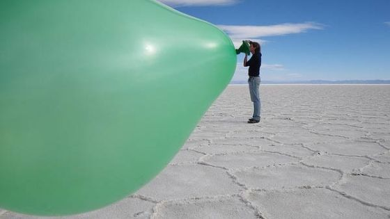 forced-perspective-photography (26) - Photography ...
