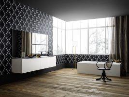 Sky Mobili Arredo Bagno Arbi Arredobagno Comp 179 1 Furniture