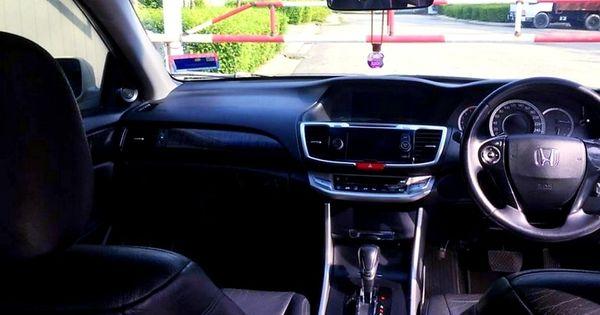 Kajang Selangor For Sale Honda Accord I Vtec 2 0l At Sambung Bayar Car Continue Loan 1800 Malaysia Cars Com Malaysia In 2020 Honda Accord Honda Models Cars Com