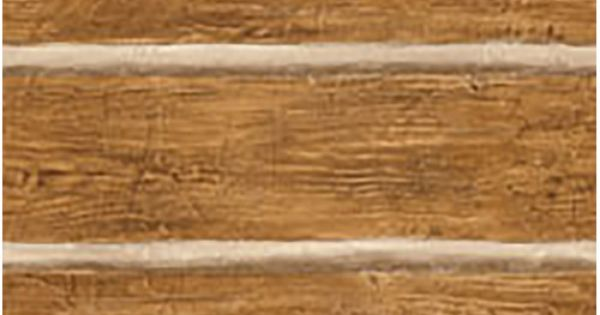 Echo Lake Lodge Chinking 33 X 20 5 Quot Wood 3d Embossed