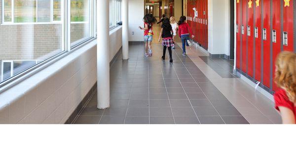 snyder memorial child care center