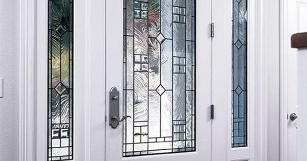 Front Entry Doors Exterior Doors Precision Doors Of