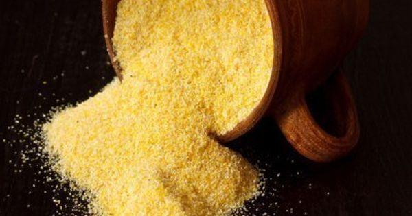 Cornmeal In Gardens Using Cornmeal Gluten To Kill Ants
