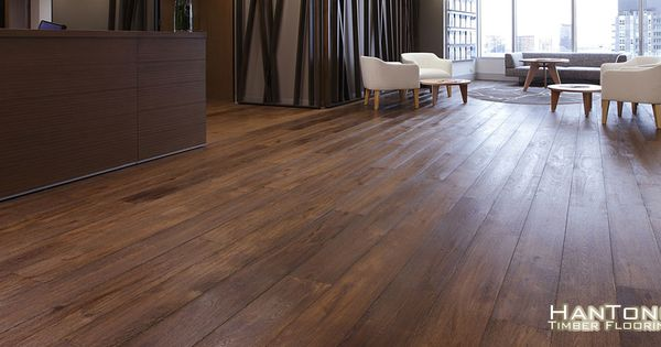 Image Result For Engineered Wood Flooring Clearance Sale