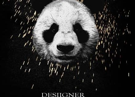 Make A Playlist Of No 1 Songs From The Last 20 Years And We Ll Guess What Year You Were Born In 2021 Desiigner Panda Panda Lyrics Panda