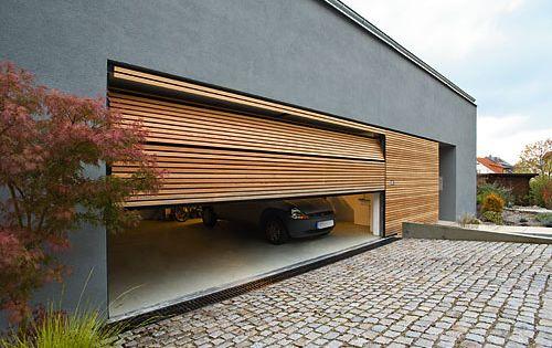 garagentore online kaufen casando garagentor bauen holz chevrolet. Black Bedroom Furniture Sets. Home Design Ideas