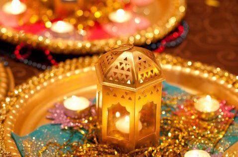 479 720 pixels food for Indoor diwali decoration